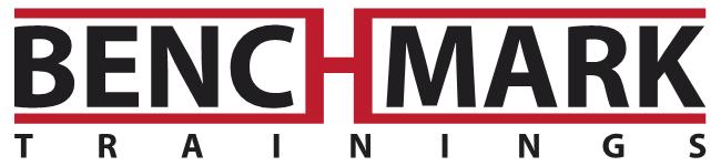 Benchmark Trainings Announces 2014 Nucleus Schedule