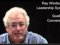 Leadership Systems Introduces 'Selecting a Retailer' Video Series