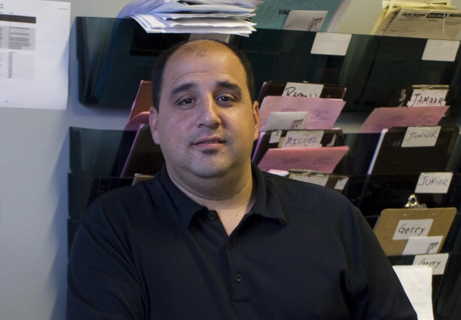 Auto Action Welcomes New Mobile Electronics Service Manager