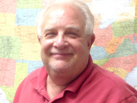 Rydeen Introduces Bob Goodman as National Sales Manager