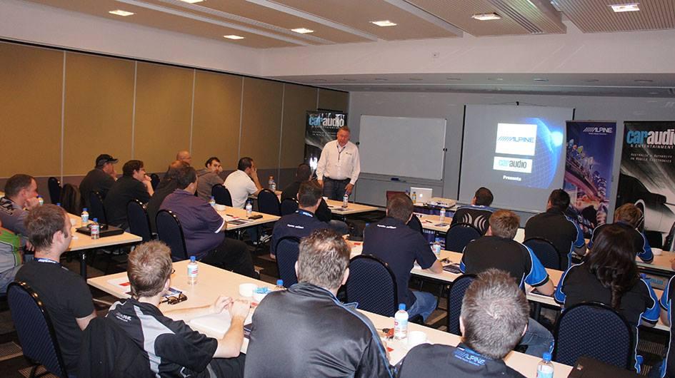 """Pay It Forward"" Program Provides Free Sales Training"