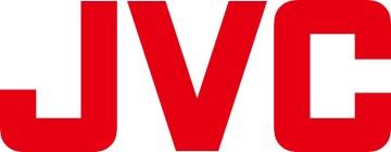 JVCPressLogo