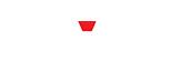 Kenwood-logo_vectorweb
