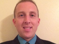 Kenwood Adds Seth Halstead as Eastern Regional Trainer