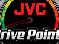 JVC Works to Strengthen Specialist Retail Relationships With DrivePoints, Apple CarPlay™