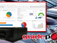 Guidepoint Introduces ICU™ Inventory Control System for Dealerships