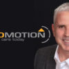 Brandmotion Welcomes Tony Berlingieri as Director of Sales and Marketing