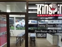Kingpin University to Offer Monthly Membership Programs