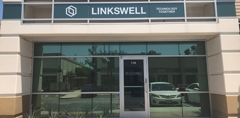 LinksWell Continues Momentum with KnowledgeFest, New Rep Firms