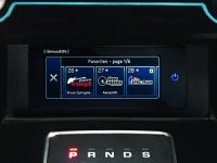SiriusXM® Drives Business to Mobile Electronics Specialists by Reimbursing Customers for Labor