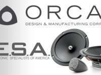 Orca Joins M.E.S.A. as a Vendor Partner