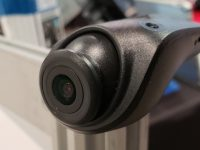 LinksWell Introduces New Plug-and-Play DVR Camera at NADA