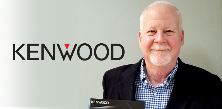 KENWOOD Welcomes Big Daddy Marketing to Its Independent Rep Force