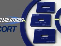 Mobile Solutions Partners with ESCORT to Create Product-Specific Installation Templates