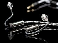 New Mosconi Aures Tunes Vehicles Using In-Ear Microphones