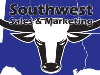 SounDigital Partners with Southwest Sales and Marketing
