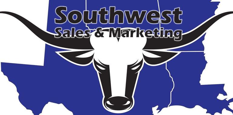SounDigital Partners with Southwest Sales and Marketing