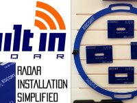 Mobile Solutions Acquires Built In Radar to Build the New Industry Hub for Custom-Installed Detection Solutions