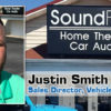 Sound FX Adds Justin Smith as Sales Director of Vehicle Enhancement