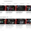 JVC Re-Launches YouTube Channel With Informative Videos Suited for Professionals and End Users