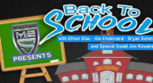 "Mobile Solutions to Host ""Back to School"" Social Media and Marketing Training"