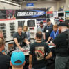Mobile Solutions To Go Beyond the Booth at SEMA