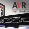 MTI Acoustics Partners with AVR Distributing