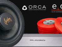 Orca Partners with the Elite Distributor Alliance