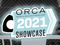 Orca to Host Virtual 2021 Showcase January 14-15