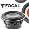 Focal's New Utopia M Wins CES 2019 Innovation Award